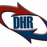 Fundraising Page: DHR Mechanical